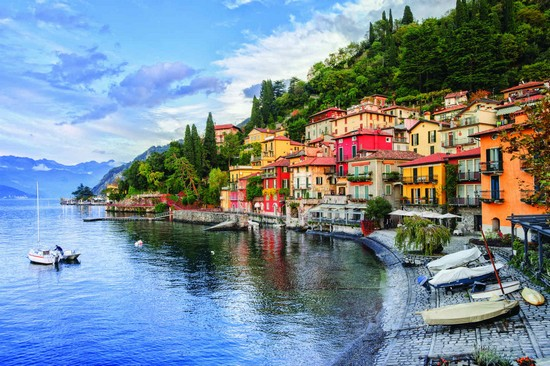 Diving Into The Unknown 10 Secret Islands Italy Has To
